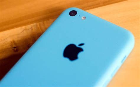 iphone 5e ser 225 este o nome do novo iphone de 4 polegadas