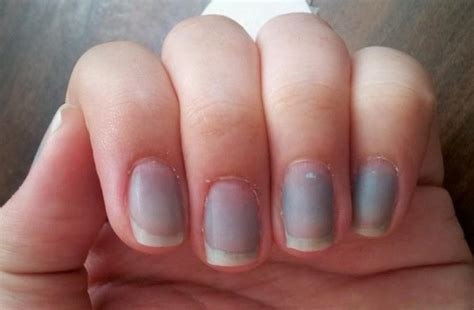 nail bed color nail bed color 28 images nail bed color slybury