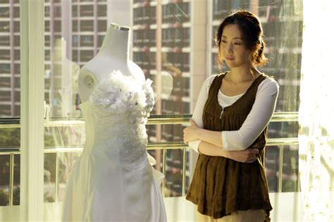 wedding dress asianwiki wedding dress asianwiki