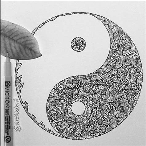 doodle god yin yang 27 best images about visothkakvei drawings on