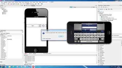 delphi ios tutorial tutorial calculator in firemonkey xe6 delphi xe6 on win