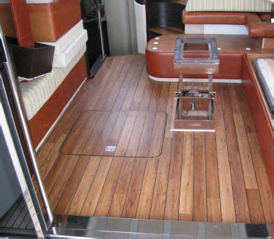 boat cabin flooring underway marine flooring custom marine flooring ta