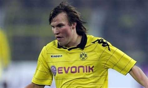 dortmund haircut bundesliga title then hair cut for dortmund star world