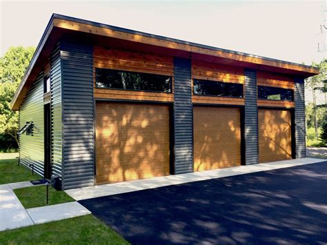 modern shed roof cabin plans modern house modern shed roof cabin plans modern house