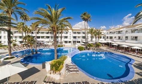 appartment mallorca apartments in puerto pollensa mallorca spain hoposa