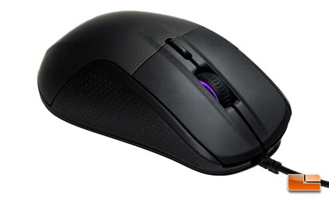 Steelseries Rival 700 Gaming Mouse Original Baru Garansi Resmi steelseries rival 700 gaming mouse review page 2 of 4