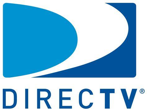 logo channel directv file directv logo svg