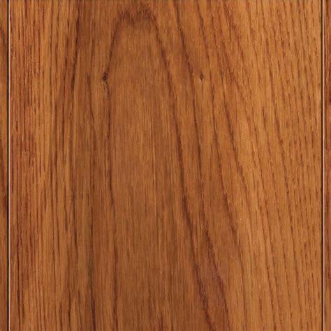 millstead oak 3 4 in thick x 2 1 4 in wide x