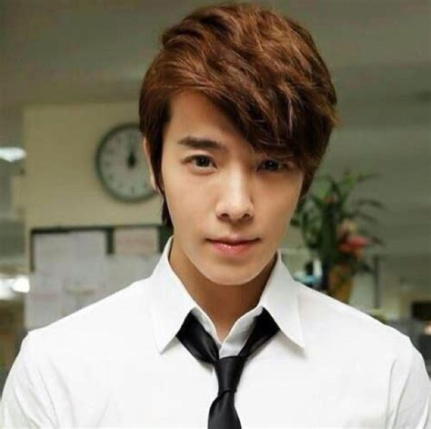lee donghae man candy mondays lee donghae yellow slug reviews