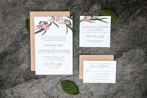 Fall Wedding Invitations Cheap by Fall Wedding Invitations Cheap Buyretina Us