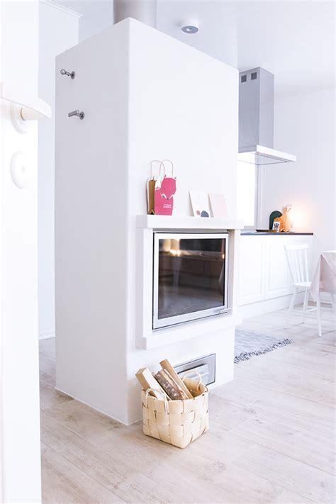 favorite nordic apartments  finland home design