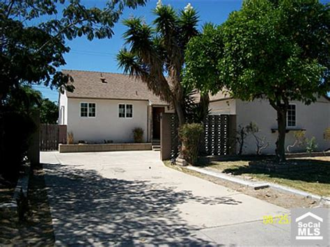 houses for rent in fullerton ca homes for in fullerton ca fullerton california reo homes foreclosures in fullerton