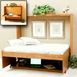 Wall Bed Designs Uk 25 Best Ideas About Wall Beds On Murphy Bed