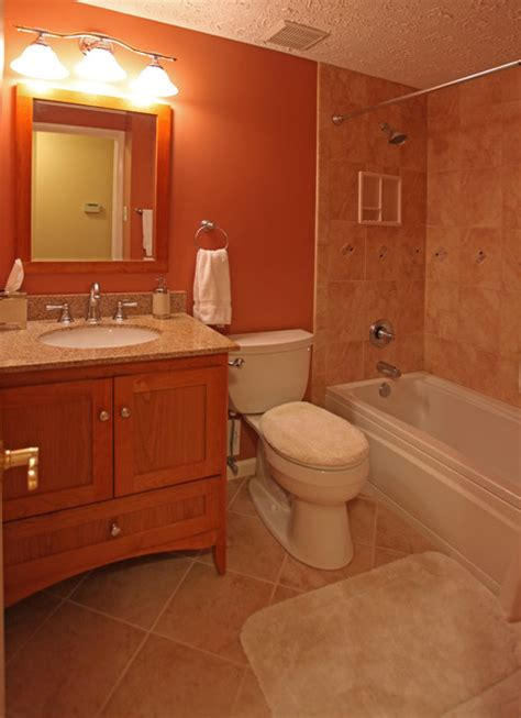 small traditional bathroom ideas small bathroom ideas traditional bathroom dc metro