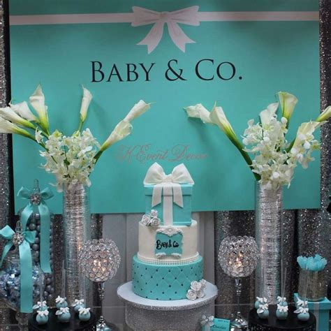 tiffany themed events 449 best images about cricket machine on pinterest baby