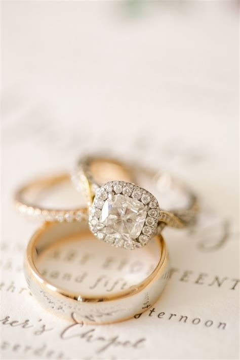 25 best ideas about ring shots on pinterest wedding