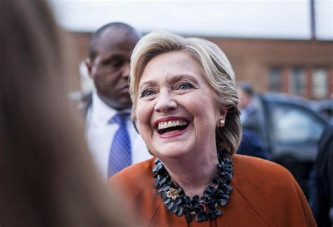 where does hillary clinton work us political system how does it work senate house of