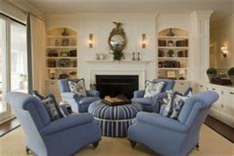 4 Chair Living Room Arrangement by 1000 Images About Furniture Arrangement Four Chairs On