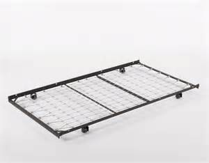 Do Bed Frames Expand To Frames And Rails King Posture Metal Slats B100 82