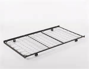 Bed Frames Rails Frames And Rails King Posture Metal Slats B100 82