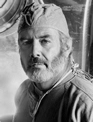 Pernell Roberts, Star of 'Bonanza,' Dies at 81 - NYTimes.com