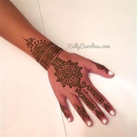 henna tattoo evansville in 528 best images about henna michigan mehndi artist in