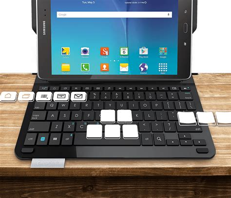 Free Home Design Software For Ipad 2 logitech type s galaxy tab keyboard case for tab a and