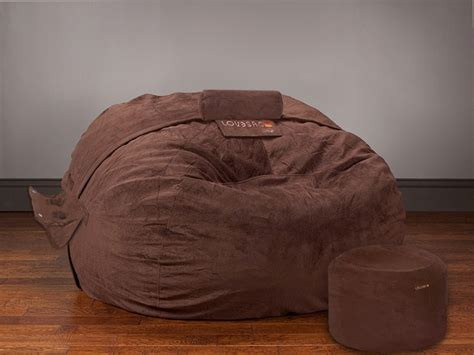 lovesac supersac 736 x