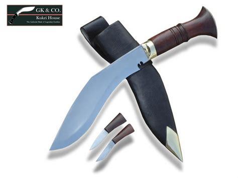 best gurkha kukri 5 best gurkha knives from nepal tool box