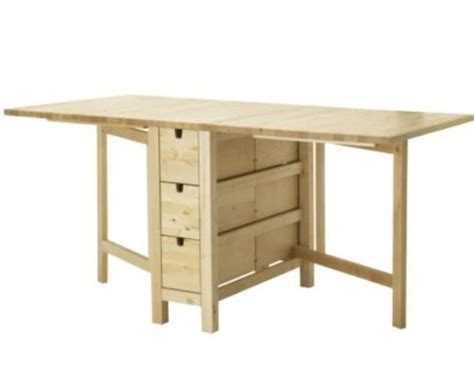 Folding Dining Table With Storage Dining Table Solid Wood Folding Table With Storage Ebay Ideas For Craft Room