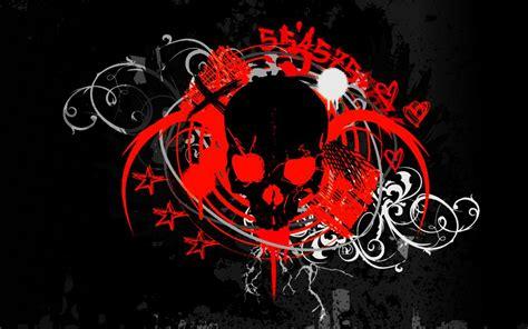 wallpaper graffiti skull tag hd graffiti skull wallpapers graffiti art collection