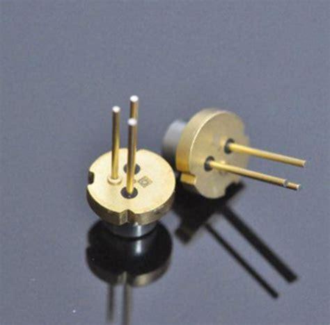 500mw laser diode 450nm laser diode laser diode module dpss laser fiber coupled laser for sale