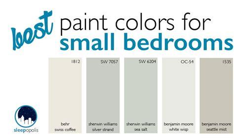 small bedroom design sleepopolis