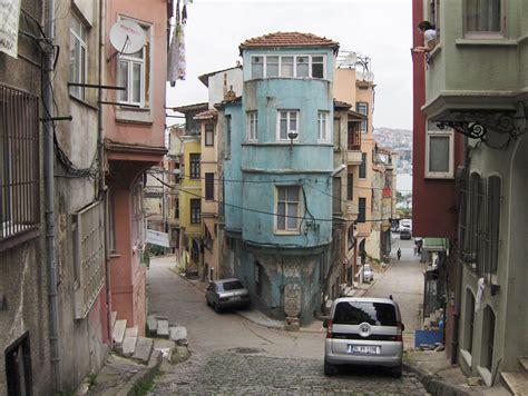 istanbul turisti per caso istanbul fener viaggi vacanze e turismo turisti per caso