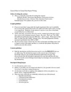 Report Style Essay by How To Write Introduction For Report Business