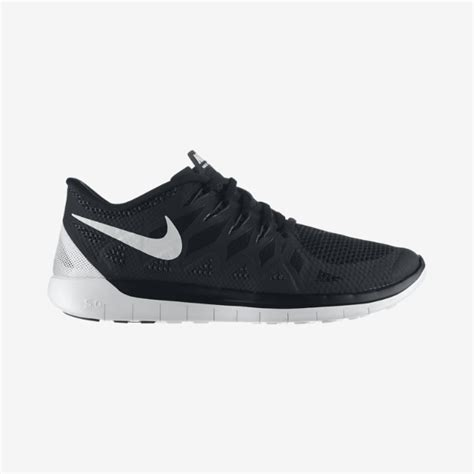 Sepatu Nike Flywire 5 0 Run nike free 5 0 2014 now available sole collector