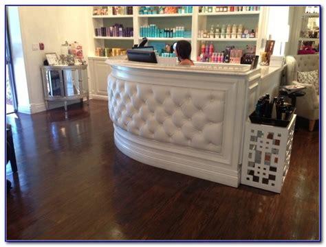 Hair Salon Reception Desk Hair Salon Reception Desk Nz Desk Home Design Ideas 4vn4rvpgqn85783