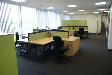 Office Furniture Options Office Furniture At Newcastle International Airport
