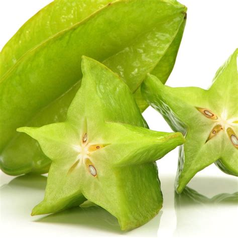 Natural Starfruit Extract Water Soluble ? Amoretti