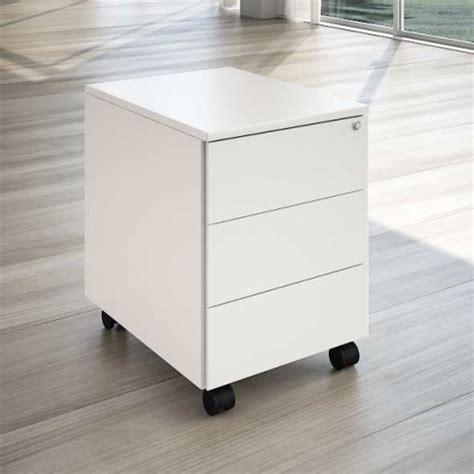 cassettiere per scrivanie cassettiera per ufficio in metallo