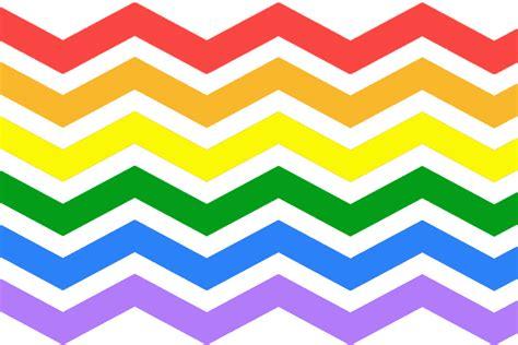pattern photoshop chevron sarah poppe photography rainbow chevron psd free