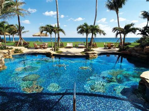 Pools   Design Source Finder   Florida Design Magazine
