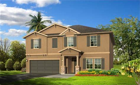 brio homes benton lakes model brio single family home by lennar