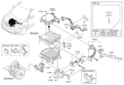 2013 nissan rogue wiring diagram pdf 2013 just another