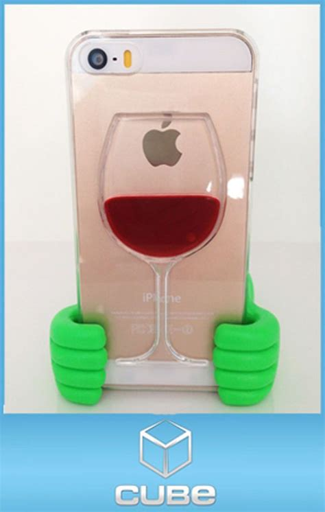 fundas para iphone 4 best 25 fundas para iphone 4 ideas on pinterest