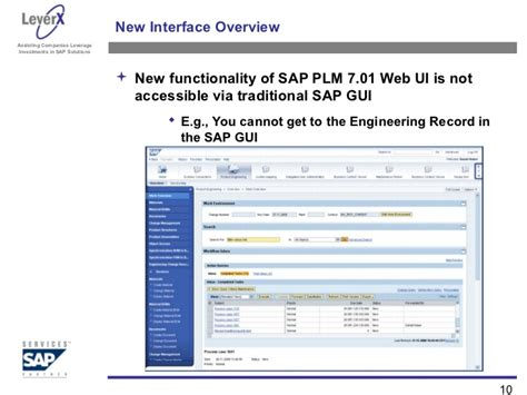 sap tutorial pdf free download logmein123 com