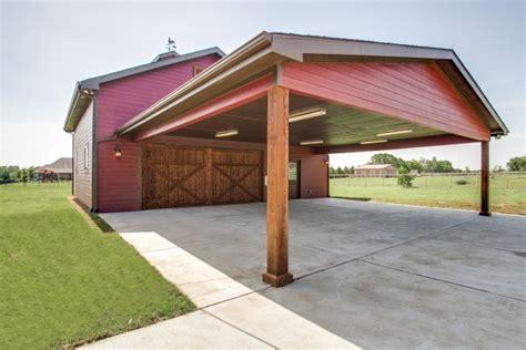 Garage Workshop how to make the most of your detached garage 972 377 7600