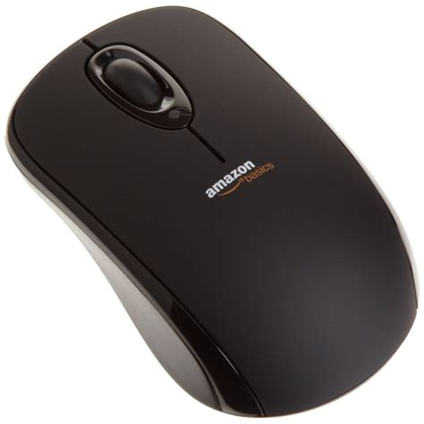 Mouse Wireless top 10 best bluetooth wireless mice in 2015 reviews
