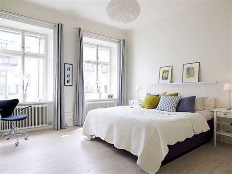 swedish bedroom 17 best ideas about swedish bedroom on pinterest window