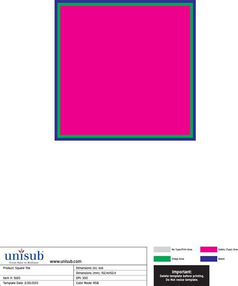 azulejo para sublimar azulejos de madera prensada blanco brillo para sublimar